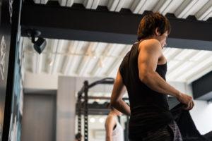 筋肉ついても、日常で疲れやすいワケ